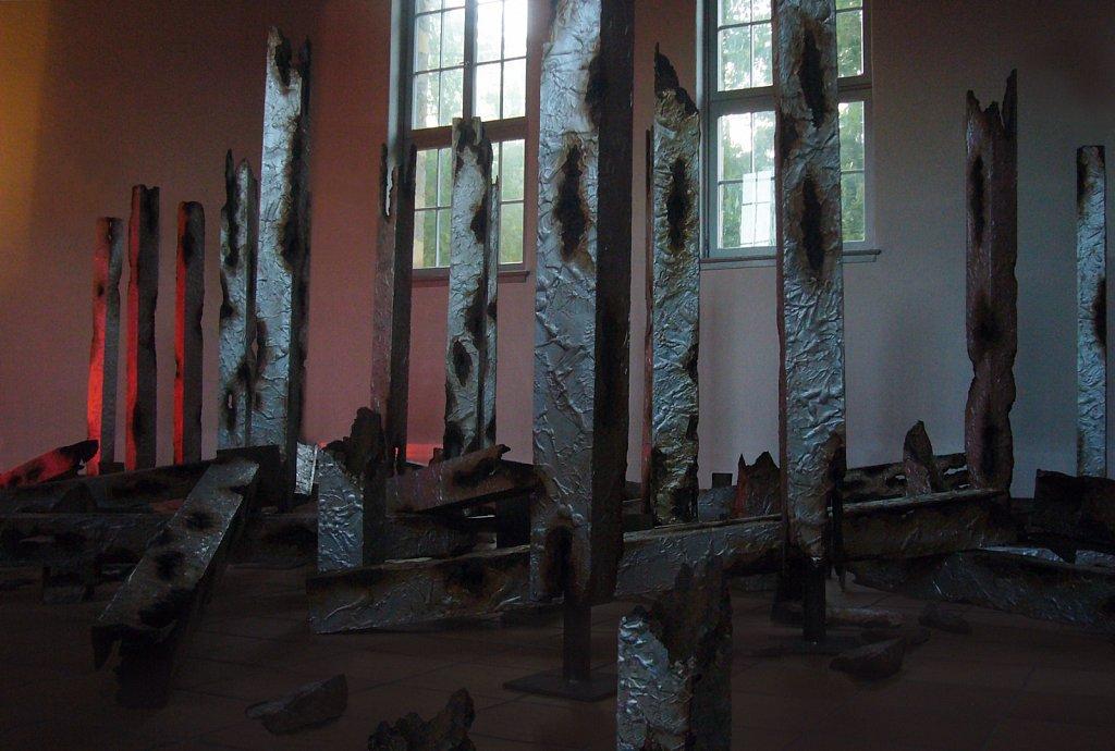 Heusenstamm, 2010