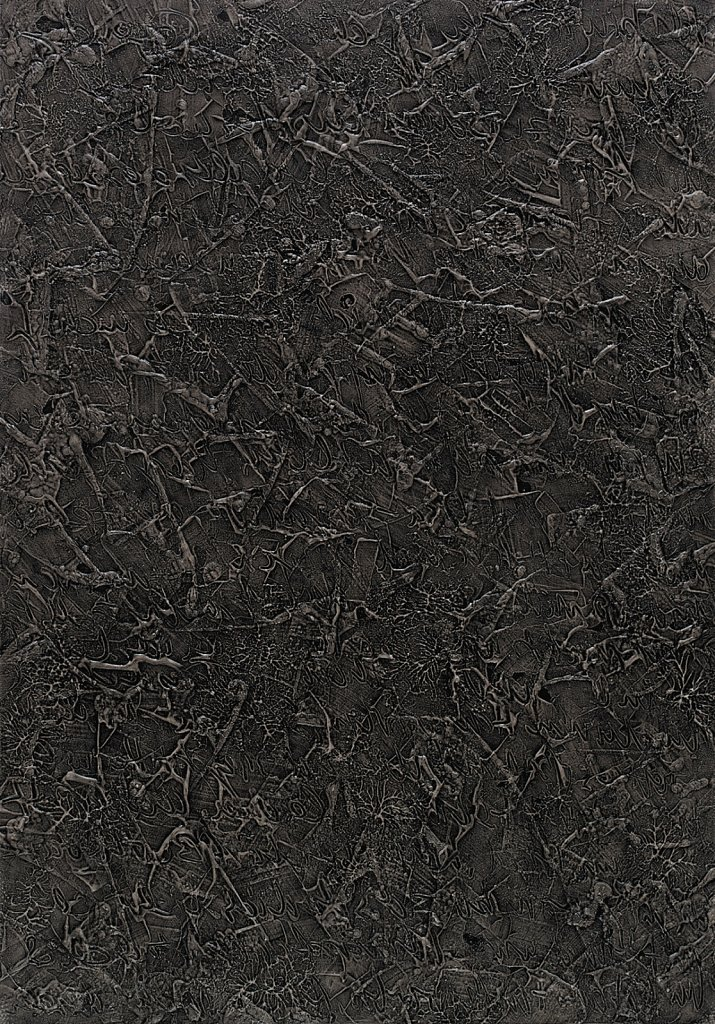 2001, 12 Tafeln je 70 x 100cm · 2001, 12 boards, each 70 x 100 cm