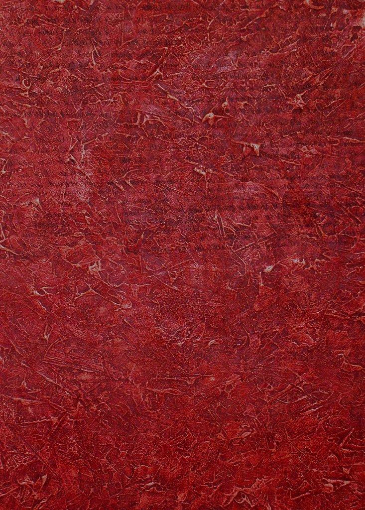 Gedankentafel / 2003 / 100 x 140 cm / Board of Thoughts / 2003 / 100 x 140 cm